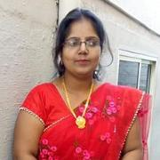 Balajiga Bride