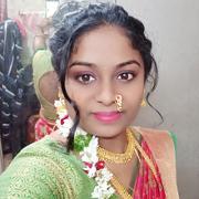 Vadar Bride