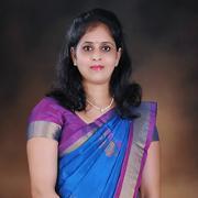 Shetty Divorced Bride