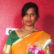 Bhukya Bride