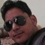 Garhwali Rajput Groom