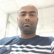 Bangali / Bengali Divorced Groom