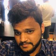 Caste no bar Groom