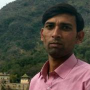 Kshatriya Groom