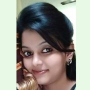 Sahu Bride
