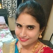 Kamma Naidu Bride