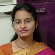 Niyogi Prathama Sakha Brahmin Bride