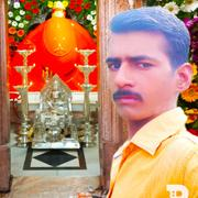 Chaturtha Jain Groom