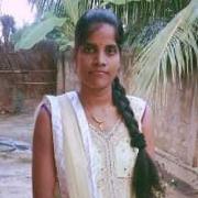 Velar Bride