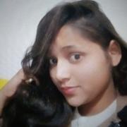 Nai Thakur Bride