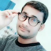 Kasaudhan Vaish Groom
