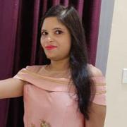 Khandelwal Bride