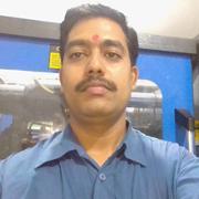 Mishra Groom