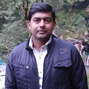 Mahuri Groom