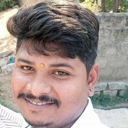 Motati Reddy Groom