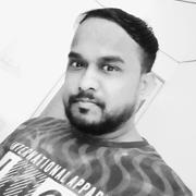 Godha Jain Groom