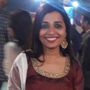 Chaurasia Doctor Bride