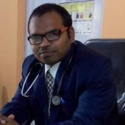 Patel/Patidar Doctor Groom