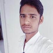Raghuvanshi Groom