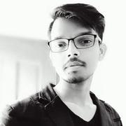 Nishad / Mallaah Groom