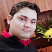 Tyagi Brahmin Groom