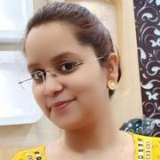 Khangar Bride