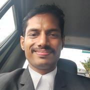 Deshastha Brahmin Groom