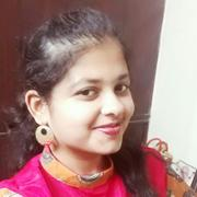 Vaidiki Velanadu Bride