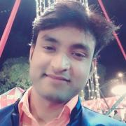 Kashyap Groom