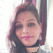 Namdev Shimpi Divorced Bride