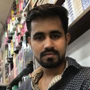 Ezhava / Thiyya Groom