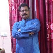 Kokanastha / Chitpavan Brahmin Groom