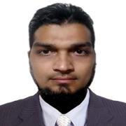 Multani Groom