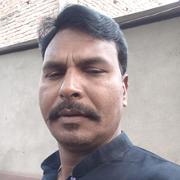 Caste no bar Divorced Groom