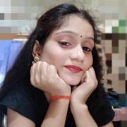 Bhumihar Thakur Bride