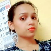 Dhanuk / Dhanak Bride