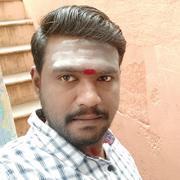 Yogeeswarar Groom