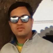 Kumaoni Brahmin Groom