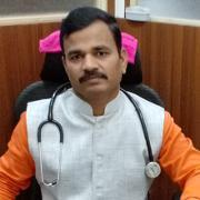 Lingayat Panchamasali Divorced Doctor Groom