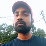 Kanyakubja Brahmin Groom