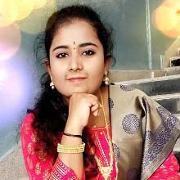 Sagar Bride
