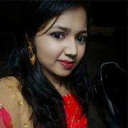 Agamudayar Mudaliyar Doctor Bride
