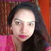 Shilpkar Bride