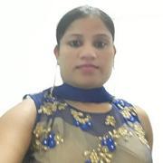 Mazhabi Sikh Bride