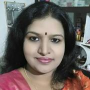 Velama Bride