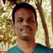 Scheduled Caste (SC) Divorced Doctor Groom