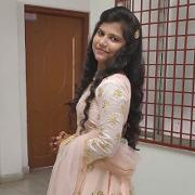 Panchama Bride