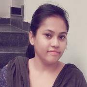 Namdhari Sikh Bride