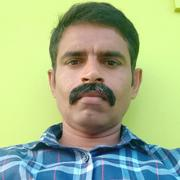 Kamma Naidu Groom