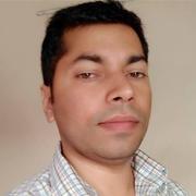 Bhumihar Brahmin Groom